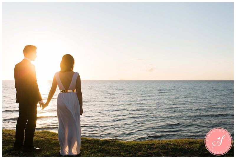 Romantic-Melbourne-Brighton-Beach-Prewedding-Engagement-Photos-20