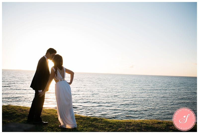 Romantic-Melbourne-Brighton-Beach-Prewedding-Engagement-Photos-21