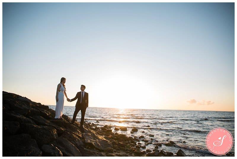 Romantic-Melbourne-Brighton-Beach-Prewedding-Engagement-Photos-22