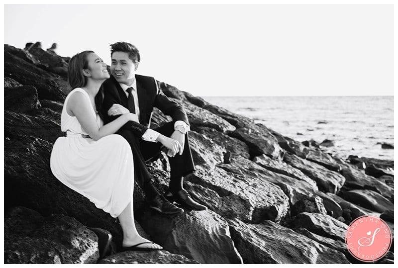 Romantic-Melbourne-Brighton-Beach-Prewedding-Engagement-Photos-23