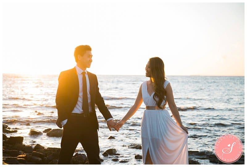 Romantic-Melbourne-Brighton-Beach-Prewedding-Engagement-Photos-25