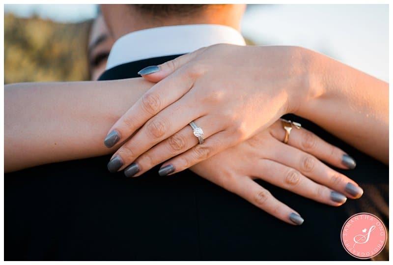 Romantic-Melbourne-Brighton-Beach-Prewedding-Engagement-Photos-27