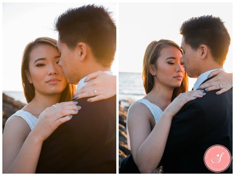 Romantic-Melbourne-Brighton-Beach-Prewedding-Engagement-Photos-28