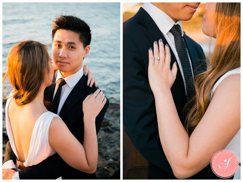 Romantic-Melbourne-Brighton-Beach-Prewedding-Engagement-Photos-29