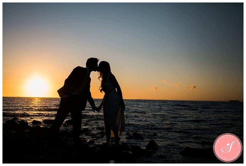 Romantic-Melbourne-Brighton-Beach-Prewedding-Engagement-Photos-30