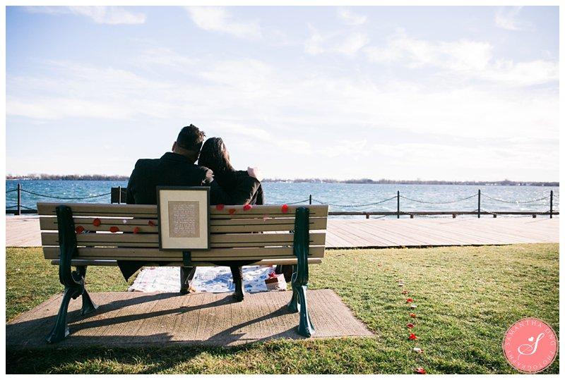 Toronto-Harbourfront-Proposal-Photos-Aqil-Aashna-12
