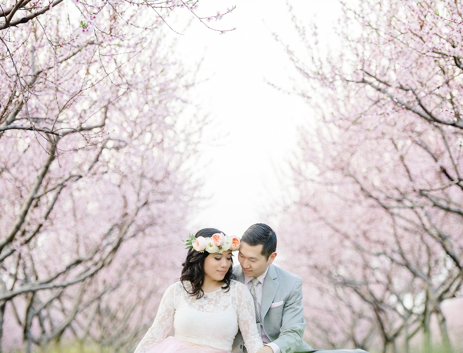 Being a Wedding Photographer: Going Full-Time