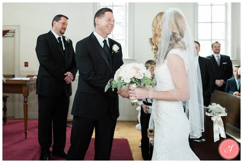 Elegant-Doctors-House-Winter-Kleinburg-Wedding-Photos-12