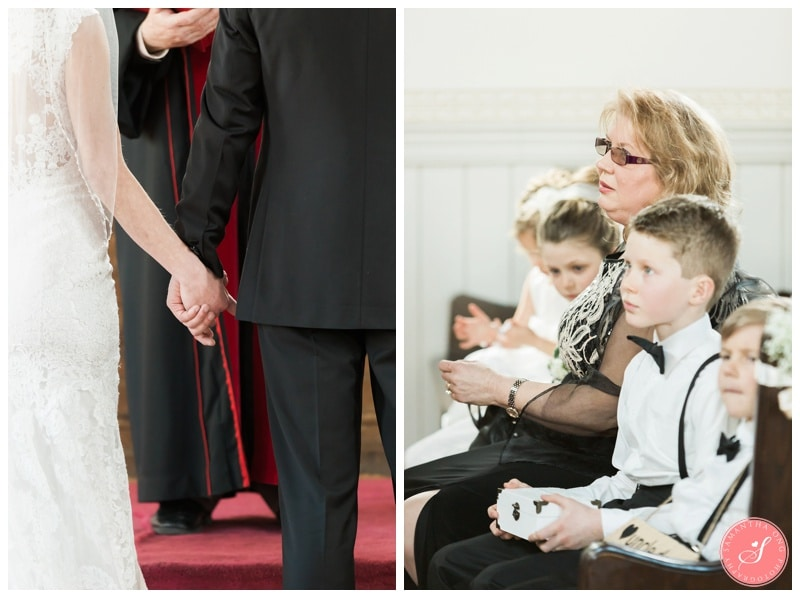 Elegant-Doctors-House-Winter-Kleinburg-Wedding-Photos-14