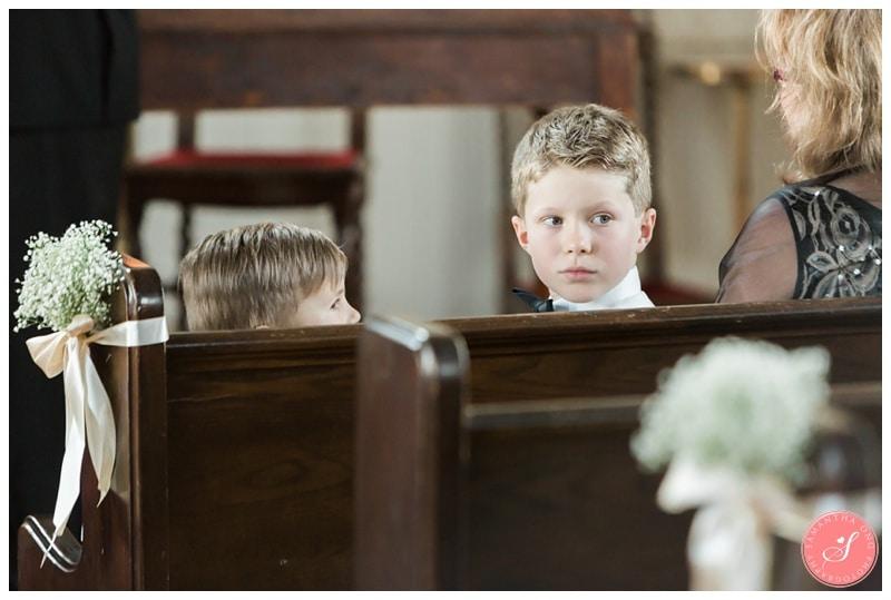 Elegant-Doctors-House-Winter-Kleinburg-Wedding-Photos-18