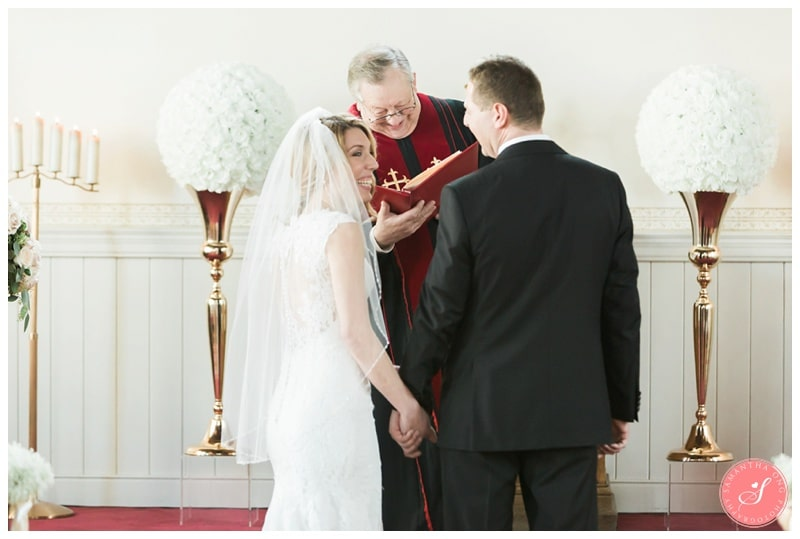 Elegant-Doctors-House-Winter-Kleinburg-Wedding-Photos-21