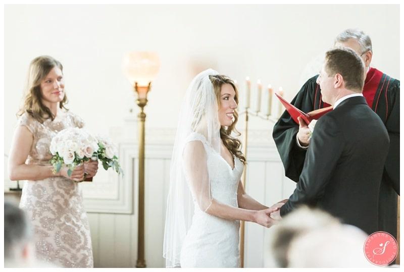 Elegant-Doctors-House-Winter-Kleinburg-Wedding-Photos-22