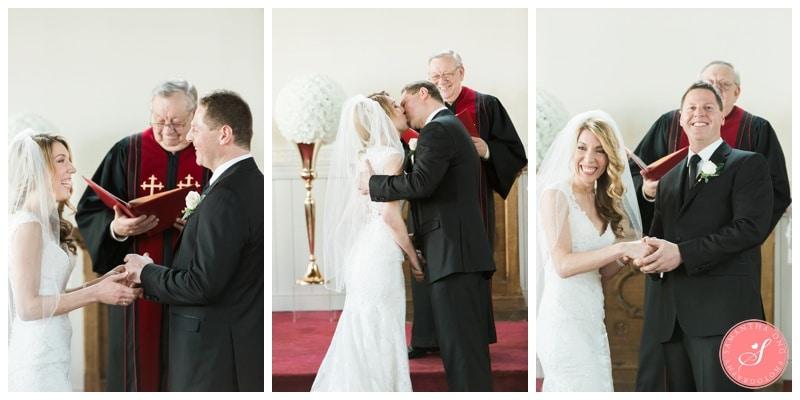 Elegant-Doctors-House-Winter-Kleinburg-Wedding-Photos-24
