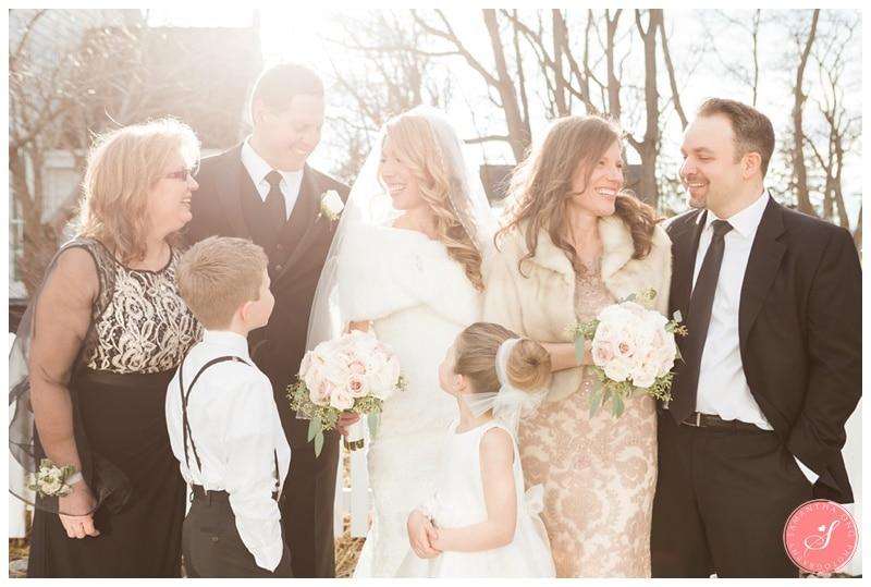 Elegant-Doctors-House-Winter-Kleinburg-Wedding-Photos-35