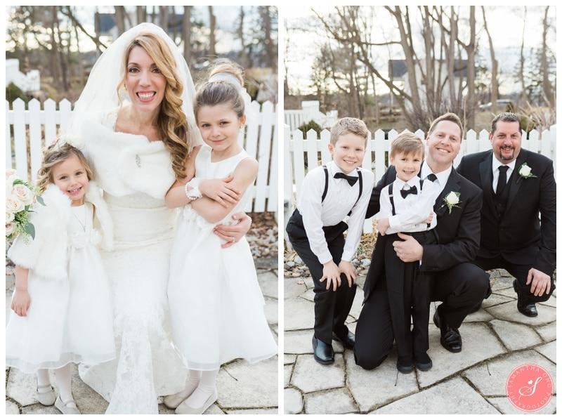 Elegant-Doctors-House-Winter-Kleinburg-Wedding-Photos-36