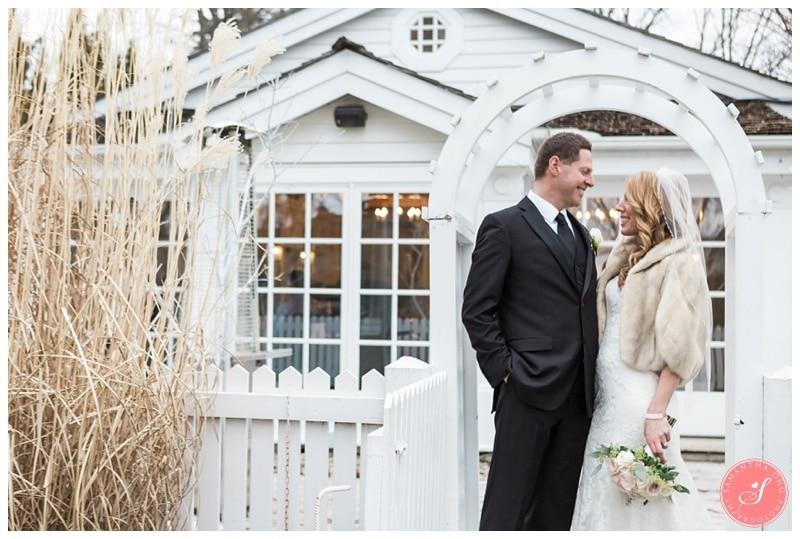 Elegant-Doctors-House-Winter-Kleinburg-Wedding-Photos-41
