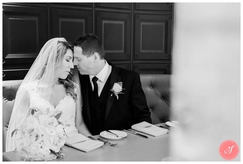 Elegant-Doctors-House-Winter-Kleinburg-Wedding-Photos-42