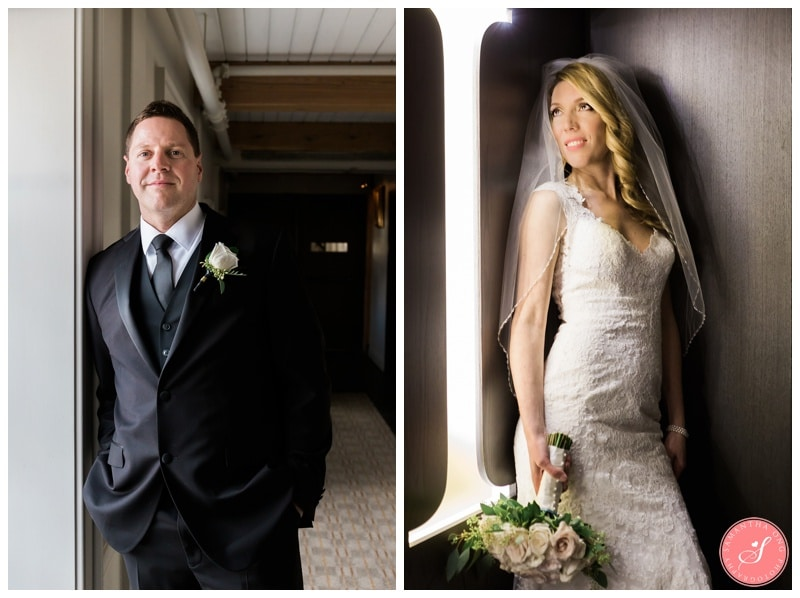 Elegant-Doctors-House-Winter-Kleinburg-Wedding-Photos-43