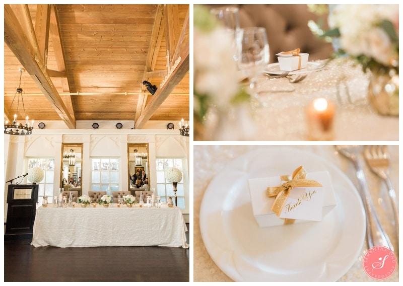 Elegant-Doctors-House-Winter-Kleinburg-Wedding-Photos-45
