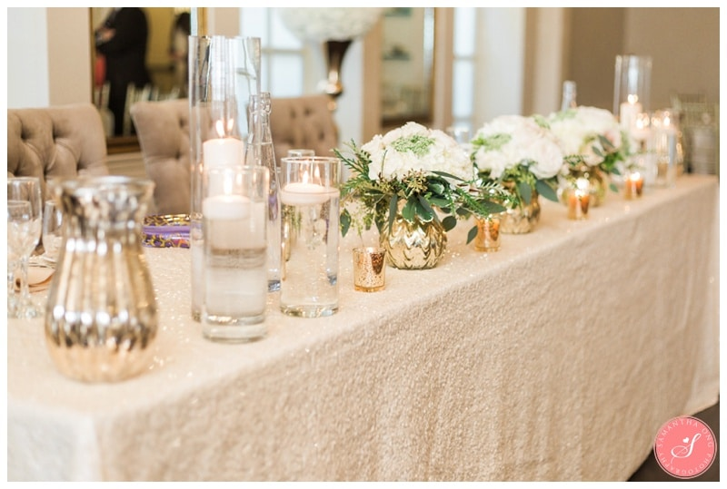 Elegant-Doctors-House-Winter-Kleinburg-Wedding-Photos-46