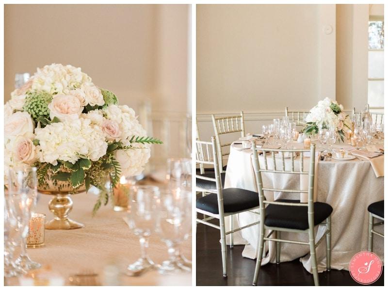 Elegant-Doctors-House-Winter-Kleinburg-Wedding-Photos-47