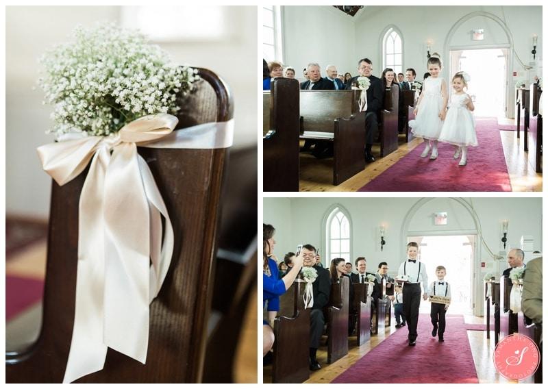 Elegant-Doctors-House-Winter-Kleinburg-Wedding-Photos-7