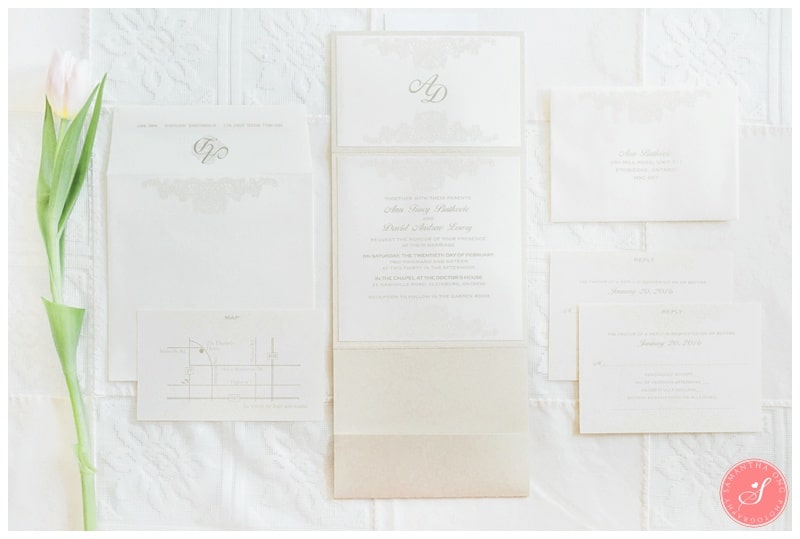 Elegant-Doctors-House-Winter-Kleinburg-Wedding-Photos