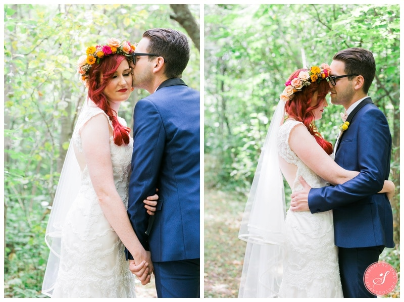 Intimate-Summer-Boho-Colourful-Cottage-Collingwood-Wedding-Photos-10