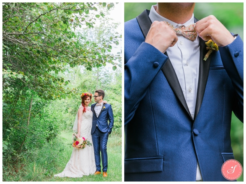 Intimate-Summer-Boho-Colourful-Cottage-Collingwood-Wedding-Photos-14
