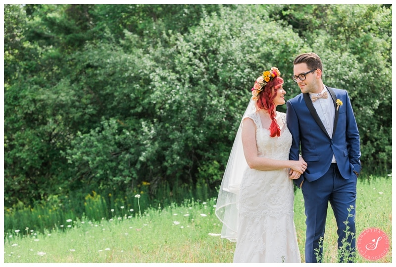 Intimate-Summer-Boho-Colourful-Cottage-Collingwood-Wedding-Photos-17