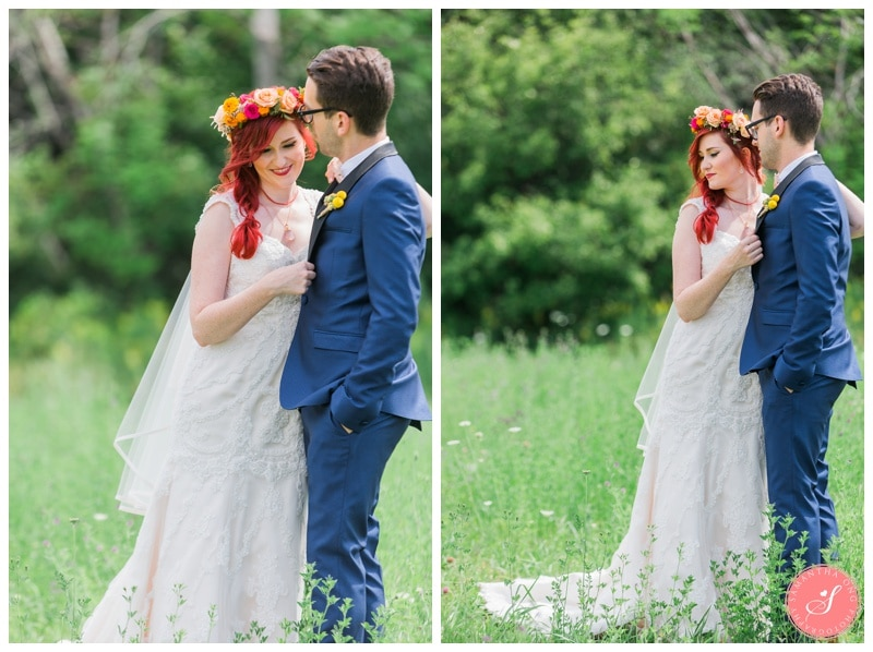 Intimate-Summer-Boho-Colourful-Cottage-Collingwood-Wedding-Photos-21
