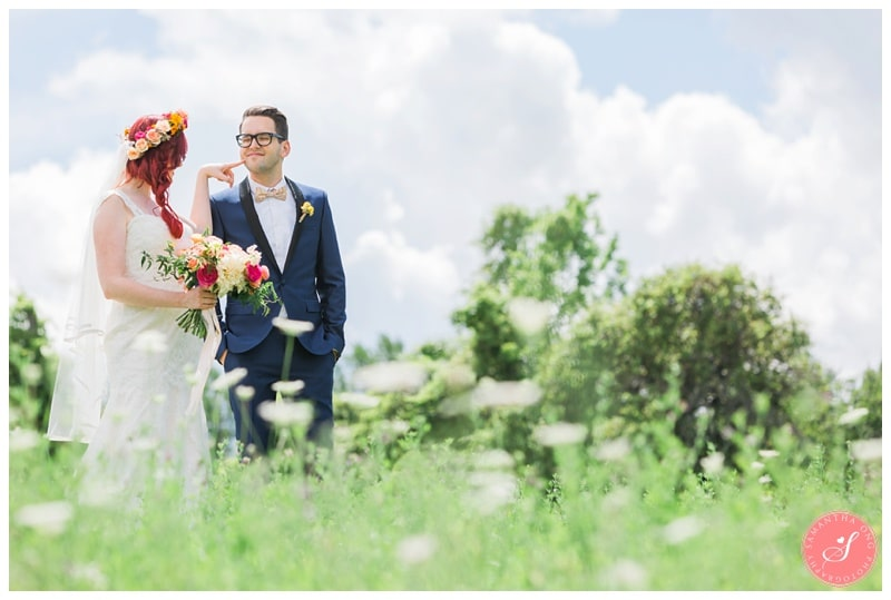 Intimate-Summer-Boho-Colourful-Cottage-Collingwood-Wedding-Photos-22