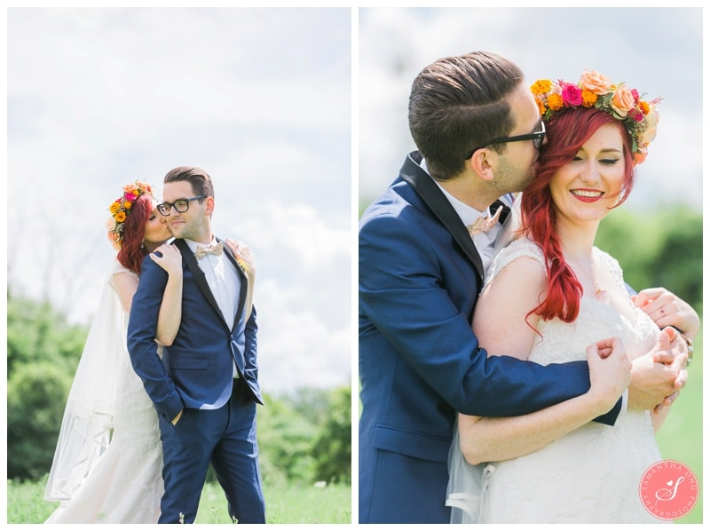 Intimate-Summer-Boho-Colourful-Cottage-Collingwood-Wedding-Photos-23