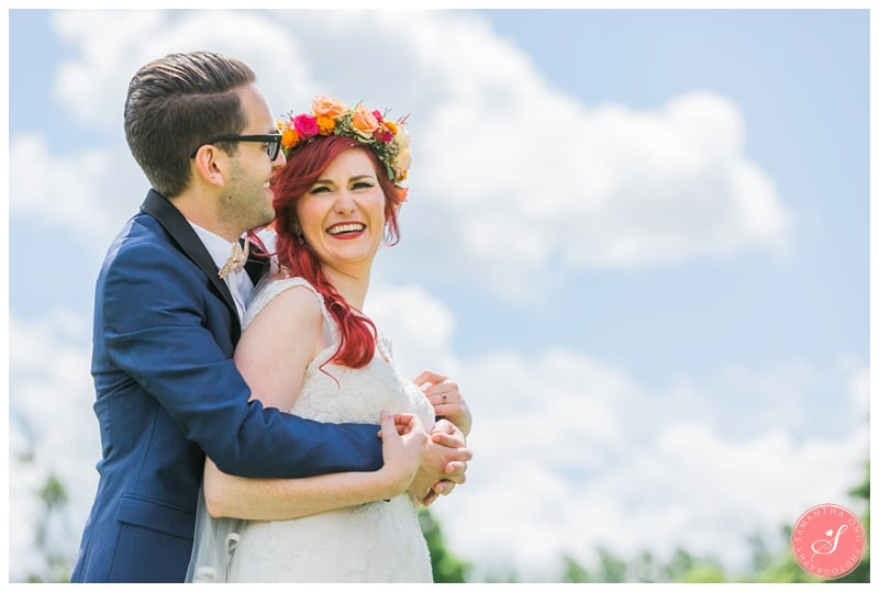 Intimate-Summer-Boho-Colourful-Cottage-Collingwood-Wedding-Photos-24