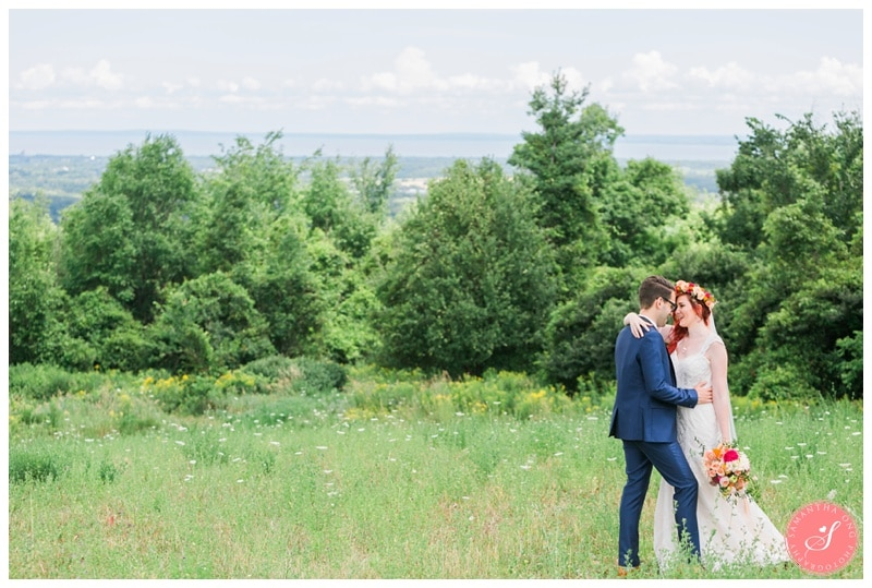 Intimate-Summer-Boho-Colourful-Cottage-Collingwood-Wedding-Photos-25