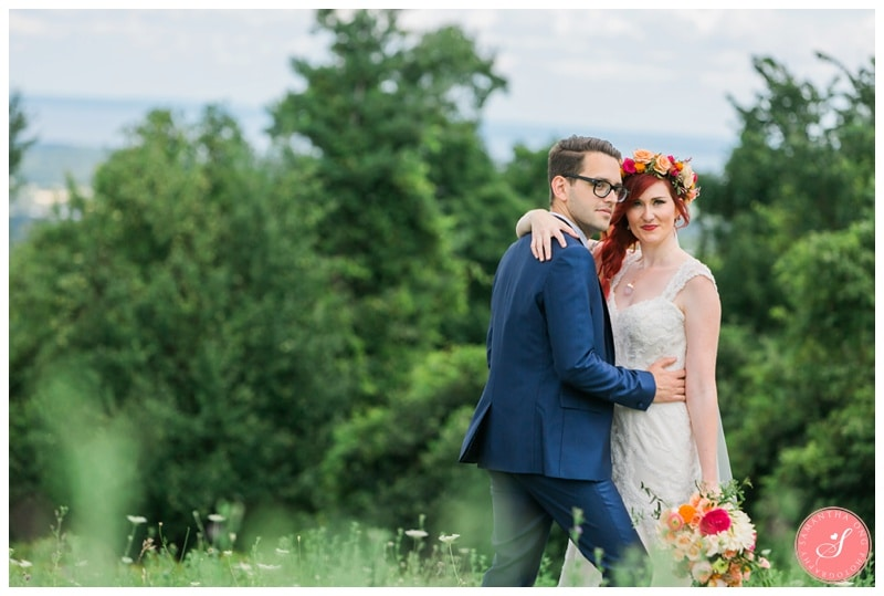 Intimate-Summer-Boho-Colourful-Cottage-Collingwood-Wedding-Photos-26