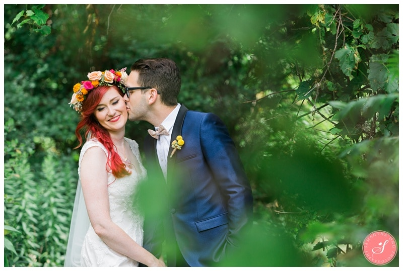 Intimate-Summer-Boho-Colourful-Cottage-Collingwood-Wedding-Photos-27