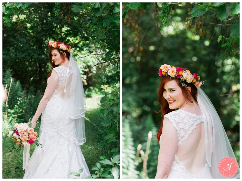 Intimate-Summer-Boho-Colourful-Cottage-Collingwood-Wedding-Photos-28