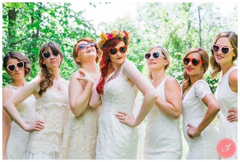 Intimate-Summer-Boho-Colourful-Cottage-Collingwood-Wedding-Photos-32