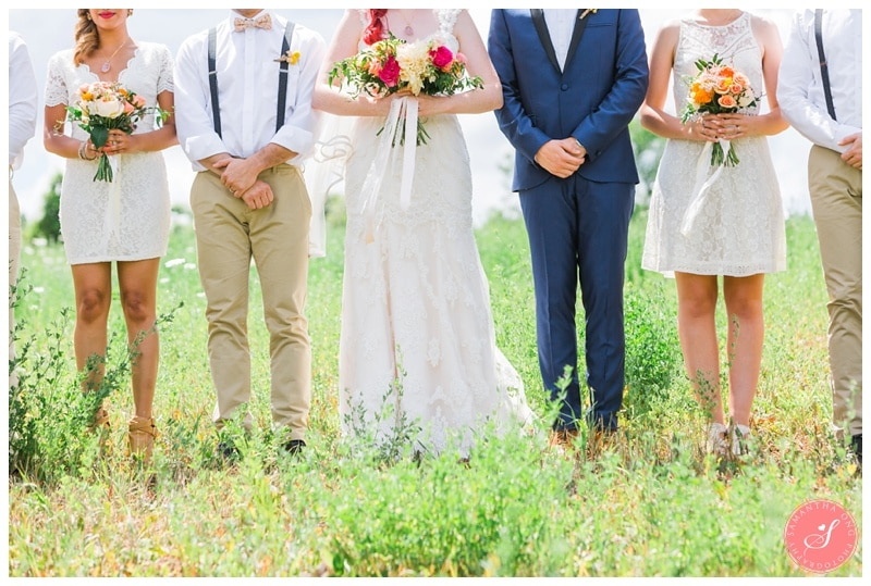Intimate-Summer-Boho-Colourful-Cottage-Collingwood-Wedding-Photos-36