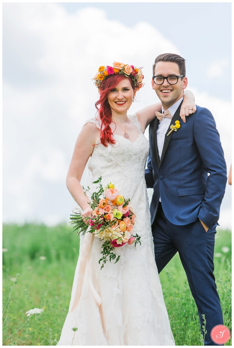 Intimate-Summer-Boho-Colourful-Cottage-Collingwood-Wedding-Photos-38