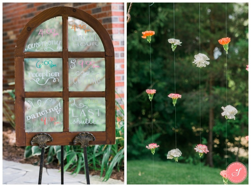 Intimate-Summer-Boho-Colourful-Cottage-Collingwood-Wedding-Photos-40