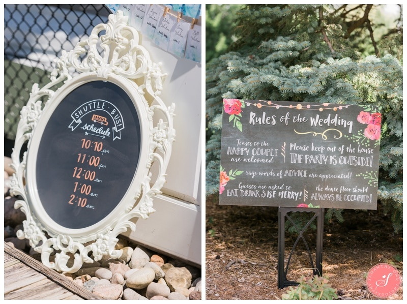 Intimate-Summer-Boho-Colourful-Cottage-Collingwood-Wedding-Photos-42