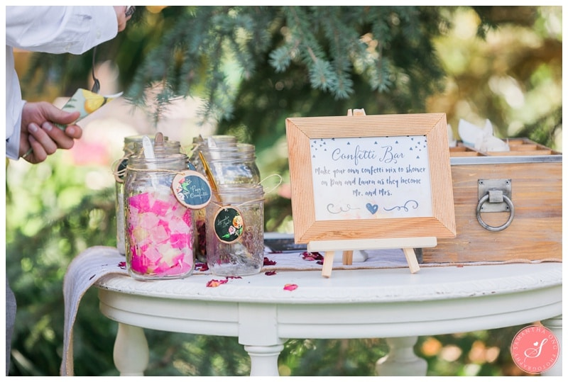 Intimate-Summer-Boho-Colourful-Cottage-Collingwood-Wedding-Photos-43