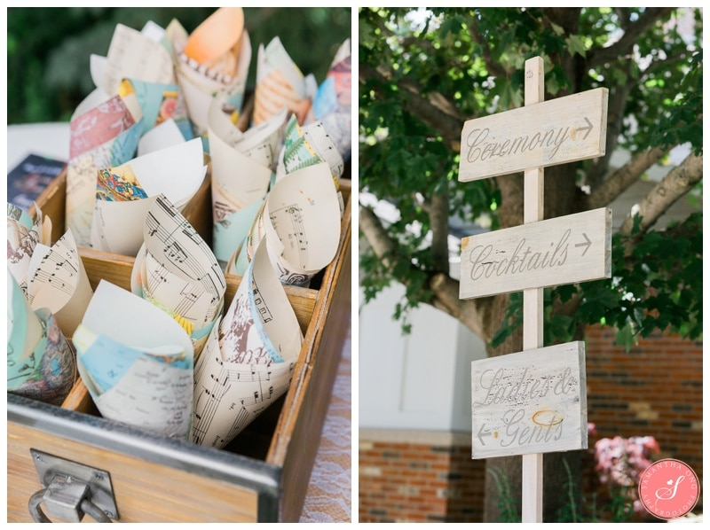 Intimate-Summer-Boho-Colourful-Cottage-Collingwood-Wedding-Photos-46