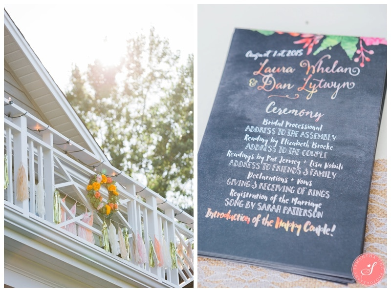 Intimate-Summer-Boho-Colourful-Cottage-Collingwood-Wedding-Photos-47
