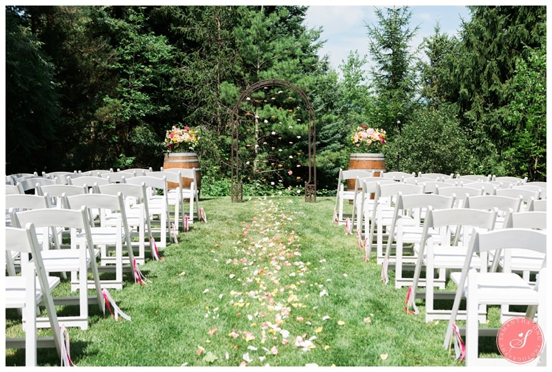 Intimate-Summer-Boho-Colourful-Cottage-Collingwood-Wedding-Photos-48