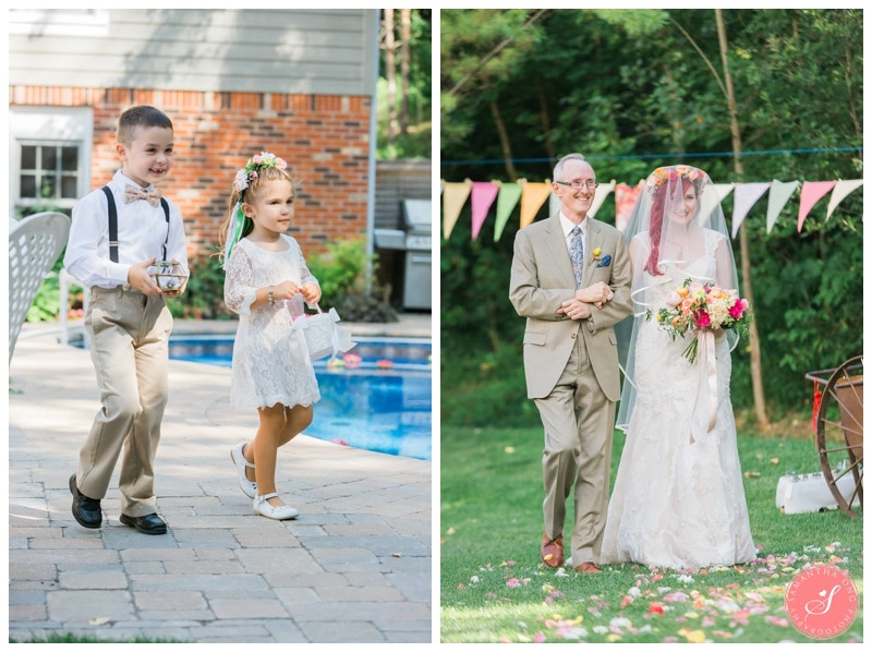 Intimate-Summer-Boho-Colourful-Cottage-Collingwood-Wedding-Photos-49