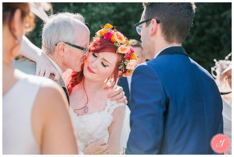 Intimate-Summer-Boho-Colourful-Cottage-Collingwood-Wedding-Photos-50