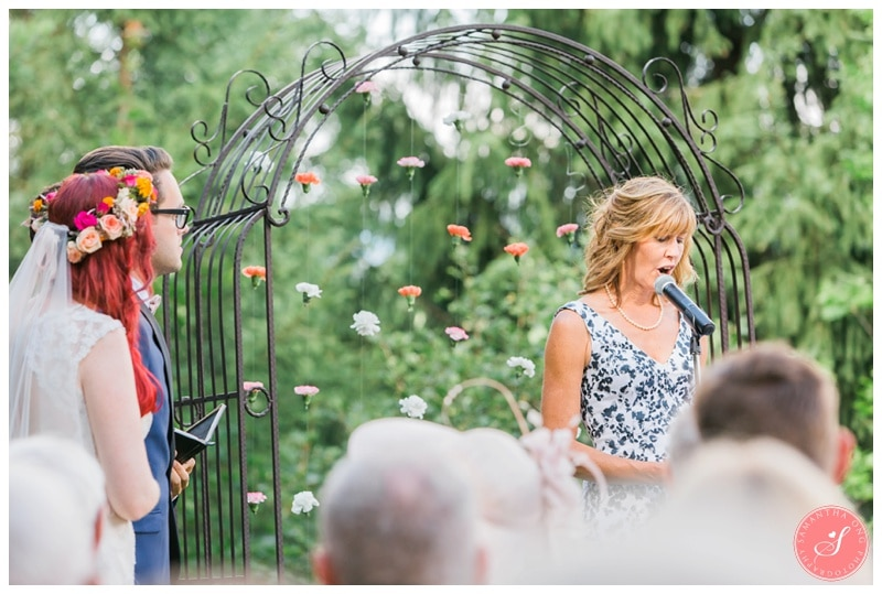 Intimate-Summer-Boho-Colourful-Cottage-Collingwood-Wedding-Photos-52